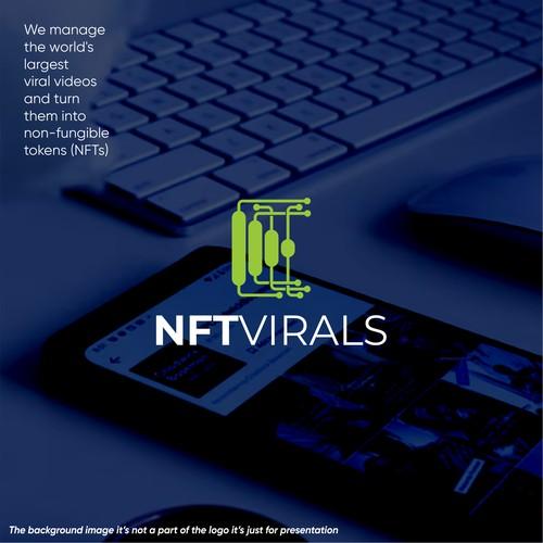 NFT Virals
