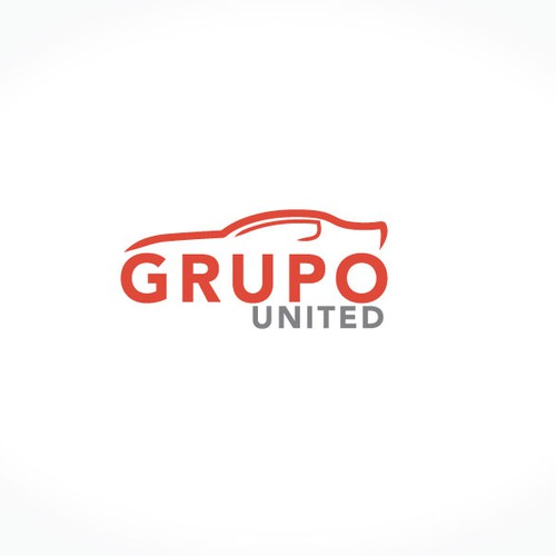 Help us make our company logo as great as our auto company