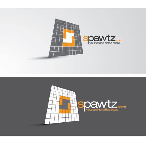 Spawtz