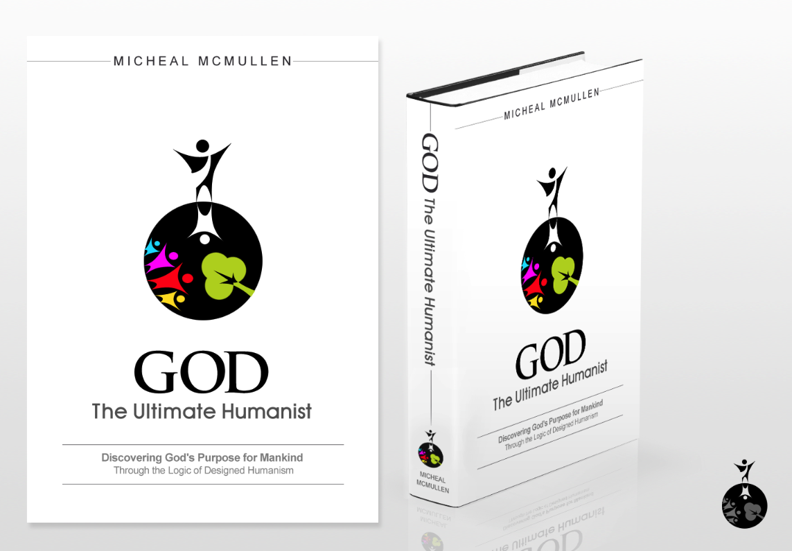 book cover required- religious humanism