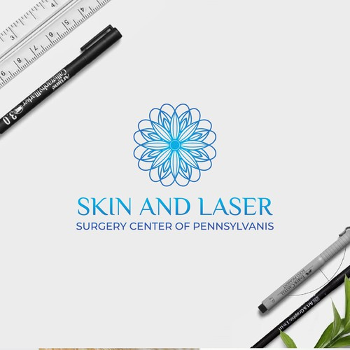 SKIN AND LASER