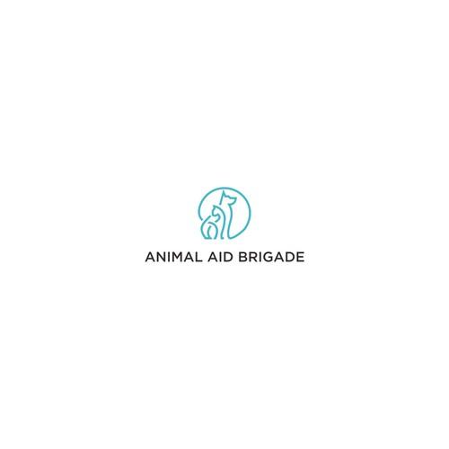 Animal Aid Brigade