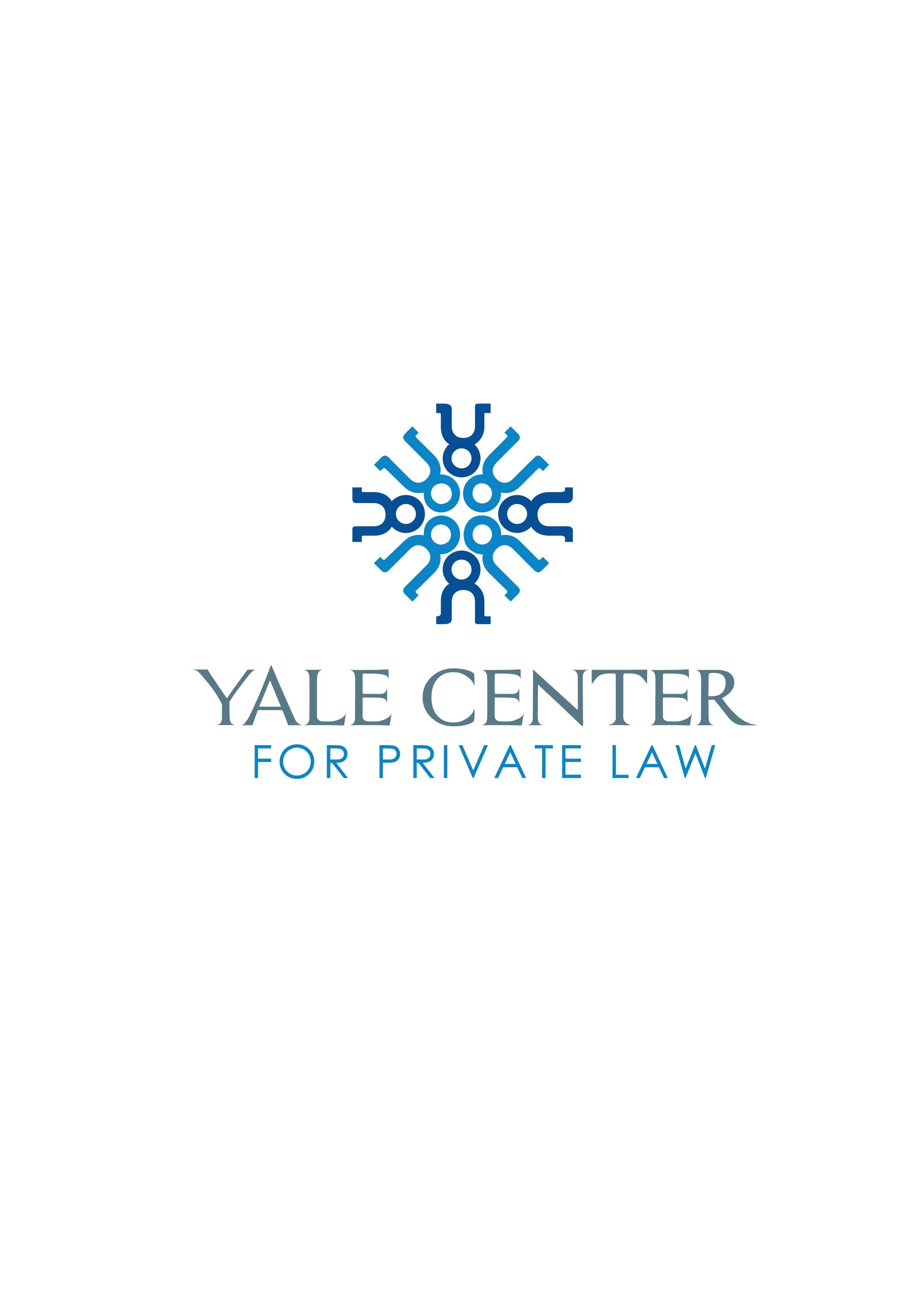 Create a logo for an elite academic center with global reach