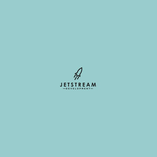 Jetstream Development