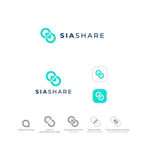 SiaShare