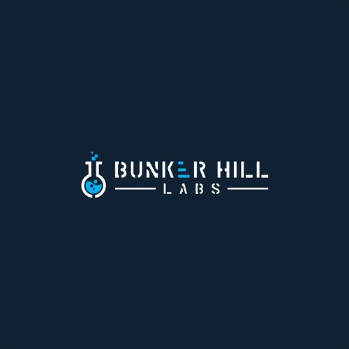 Bunker Hill Labs