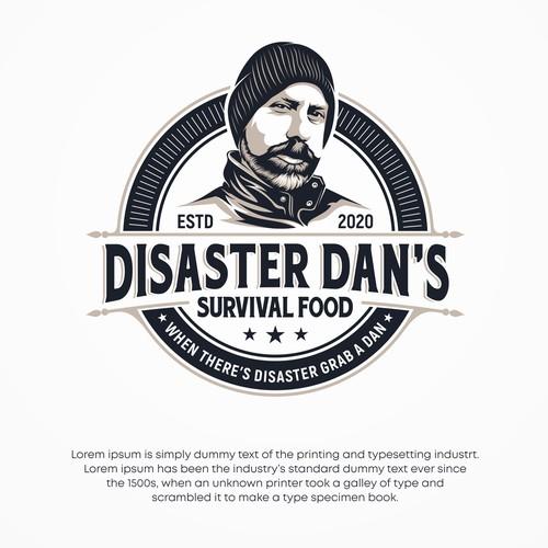 Disaster Dan's