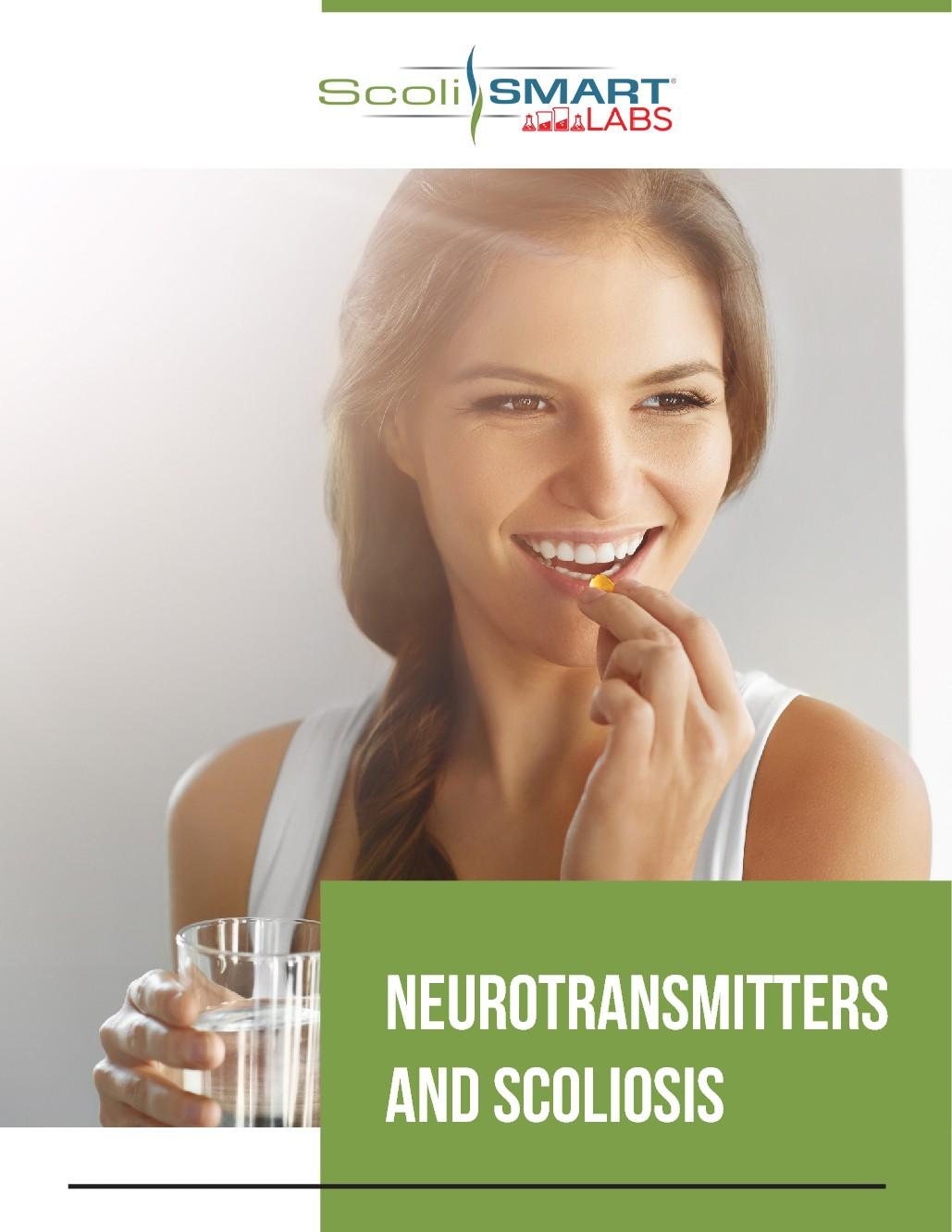 Neuro Transmitter Booklet