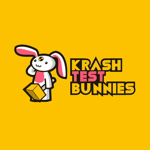 Krash Test Bunnies