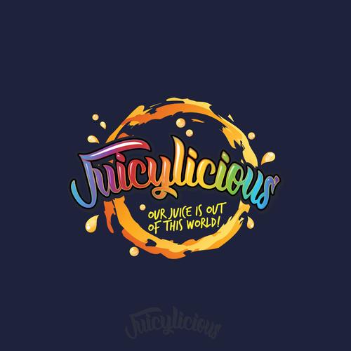 Juicylicious