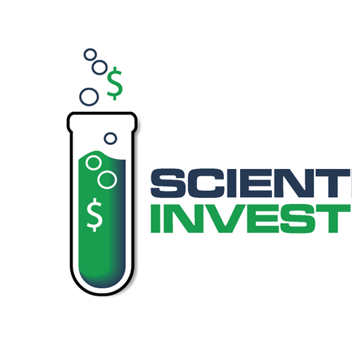 Scientific Investing Logo