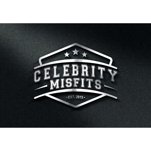 Celebrity Misfits