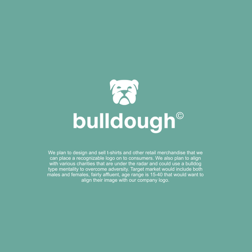 bulldough