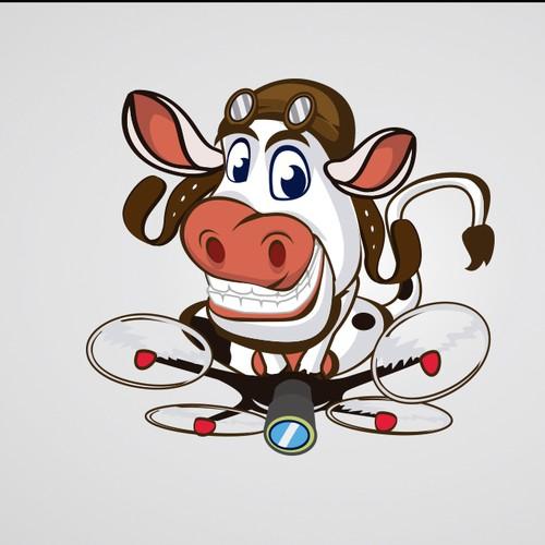 ilustracion logo
