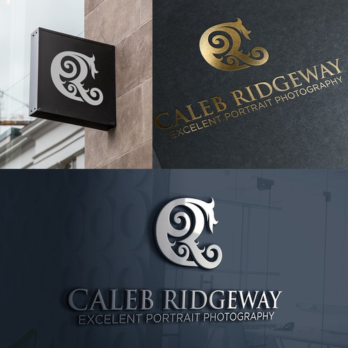 Caleb Ridgeway
