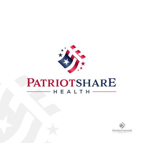 PatriotShare Health