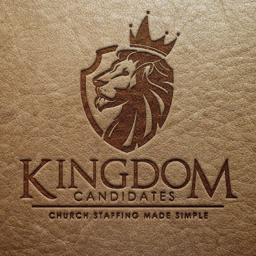KingdomCandidates