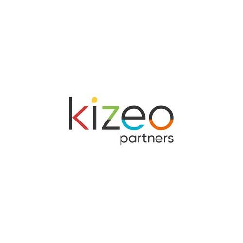 Kizeo Partners