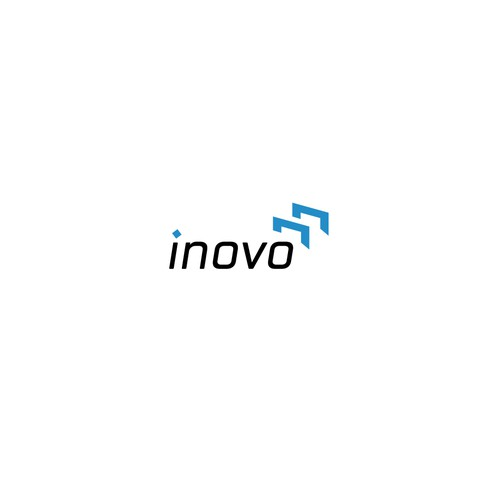 inovo Furniture/Equipment service provider logo