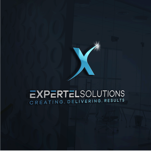 expertel solution