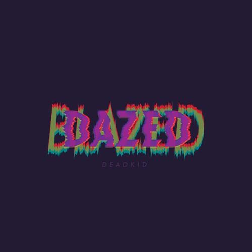 DAZED/BLAZED