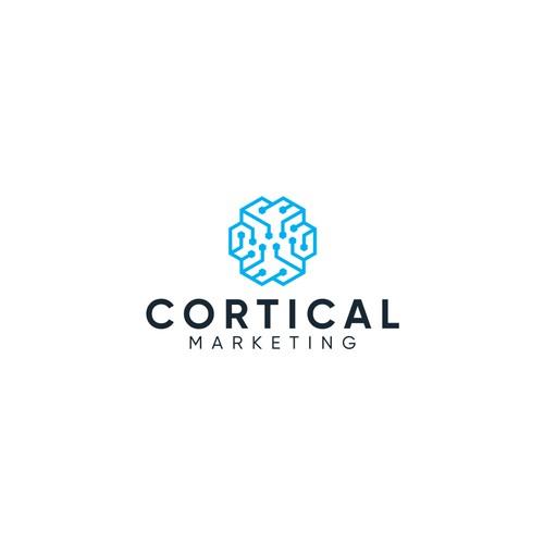 Cortical Marketing