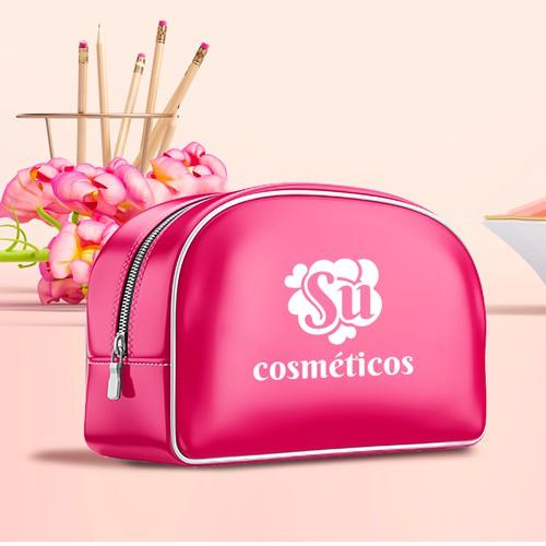 Su cosmetics logo