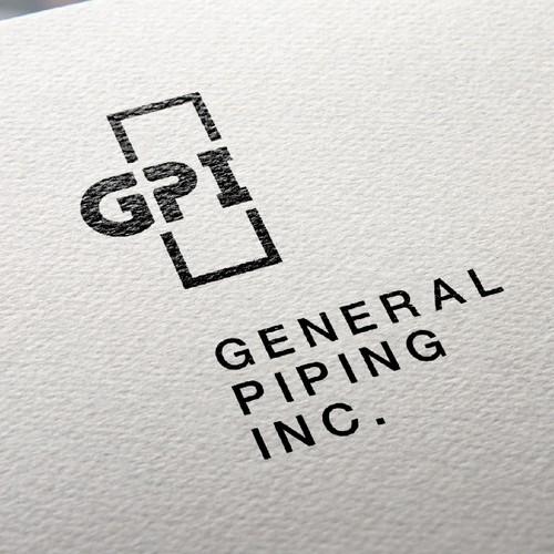General Piping Inc.