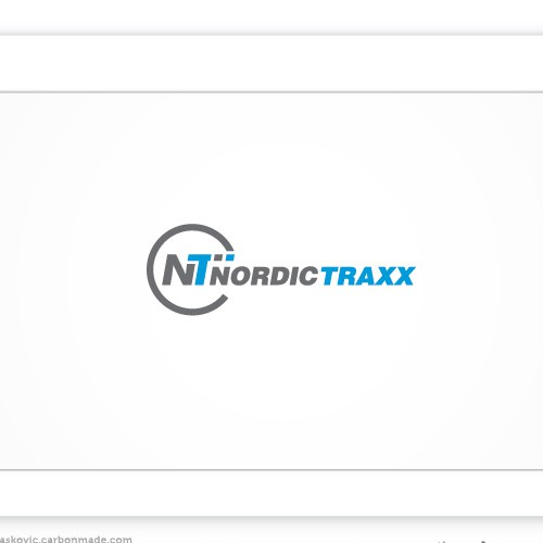 Nordic Traxx Automatic and Superlite Tire Chain Systems