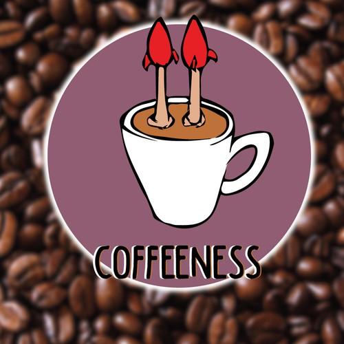 Coffeeness