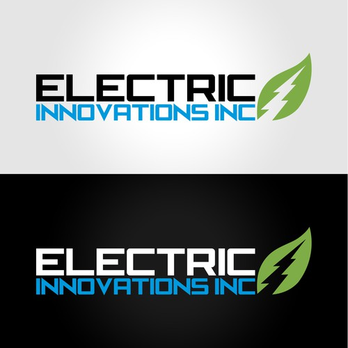 Electric Innovations Inc