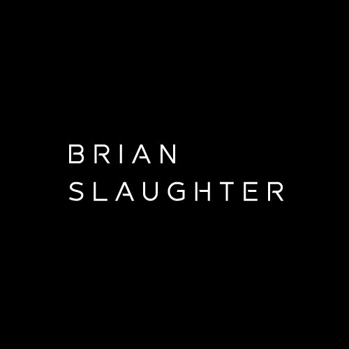 Brian Slaughter