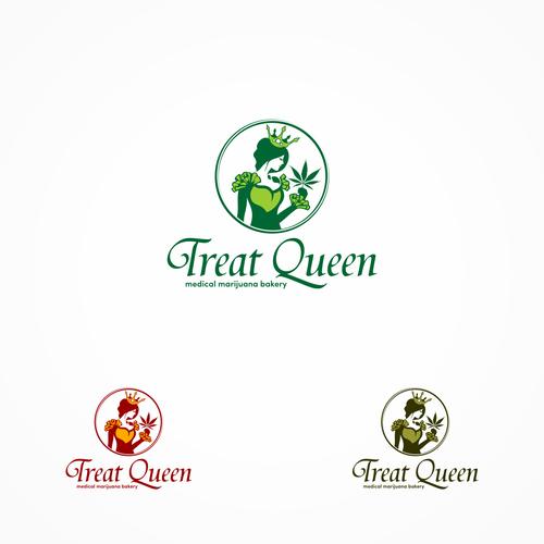 Treat Queen