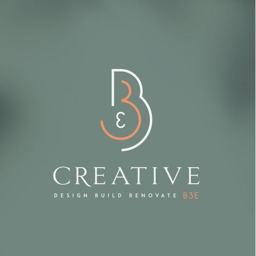 B3E Creative