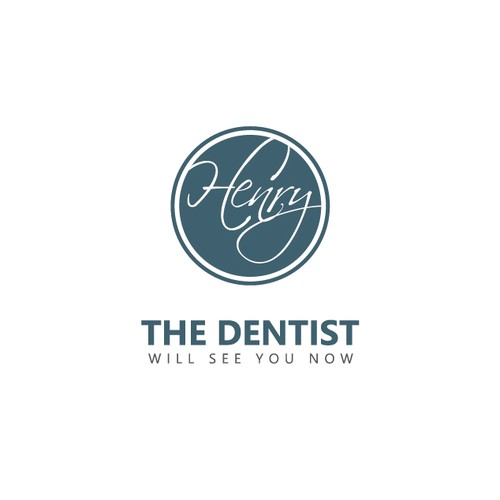 Creating the Drybar of Dentistry! Seeking a rockstar designer for a logo and more...