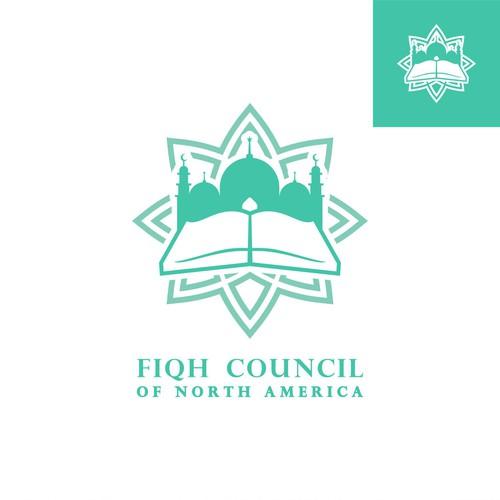 Fiqh Council