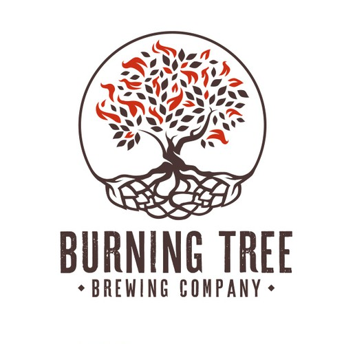 Burning Tree Brewing Co.