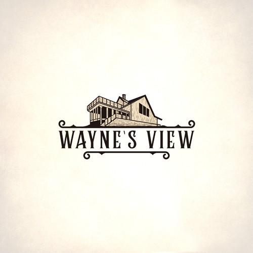 Wayne's legacy comes alive