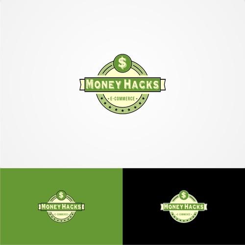 MoneyHacks