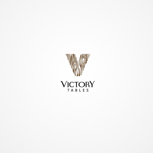 victory tables