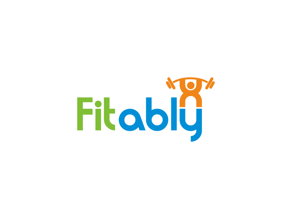 Help Fitably with a new logo