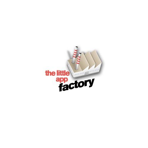 Mac Software Company Logo