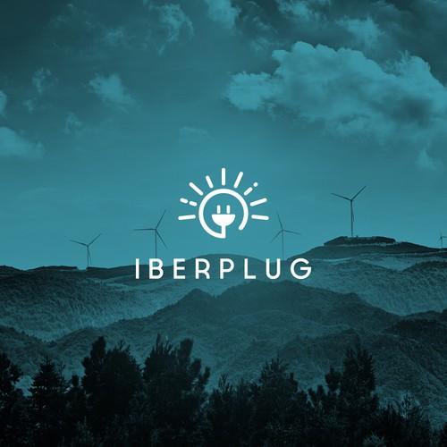 Logo IberPlug