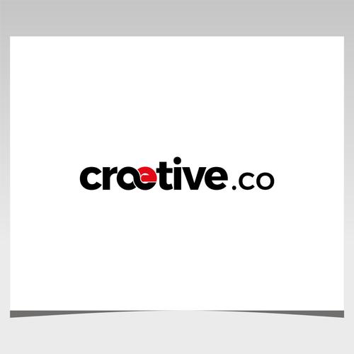 craetive.co