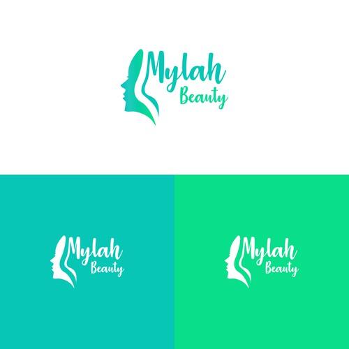 Mylah Beauty