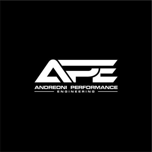 ANDREONI PERFORMANCE ENGINEERING