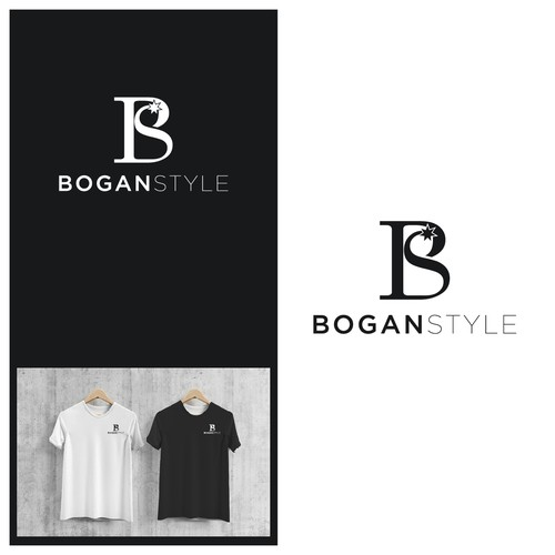 Bogan Style