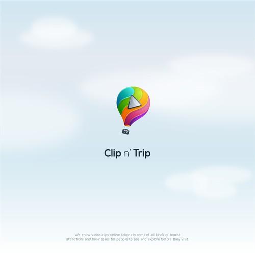 Clip n' Trip