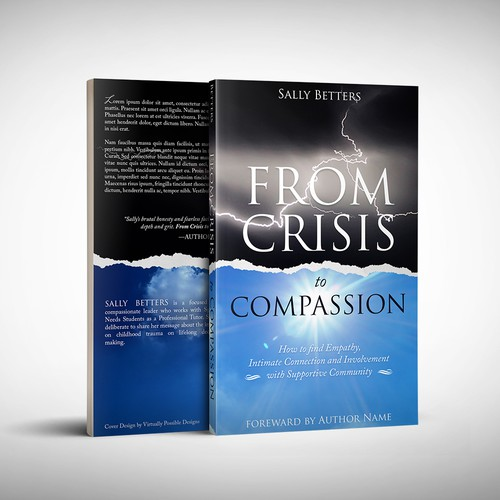 From Crisis to Compassion