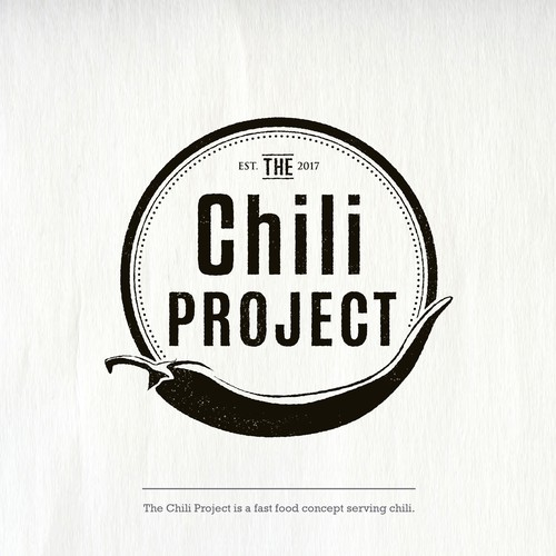 Chili Project